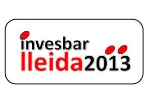 Invesbar2013