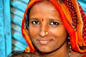 India de noreste-calcuta20131122 0628 (2)