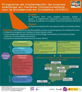 poster_BPSO