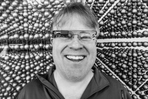 Between All Things Apple and Google You'll Find the Scobleizer