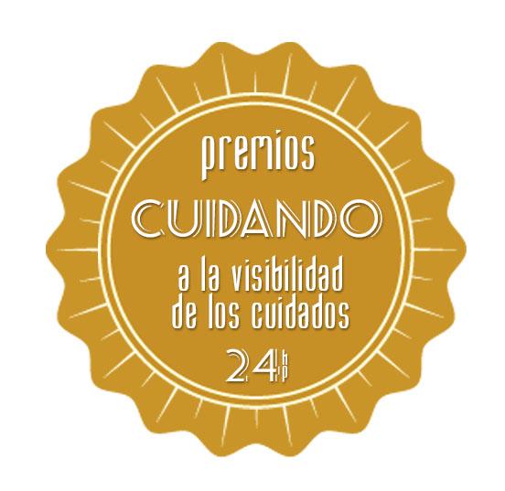 logo-web-premios copia
