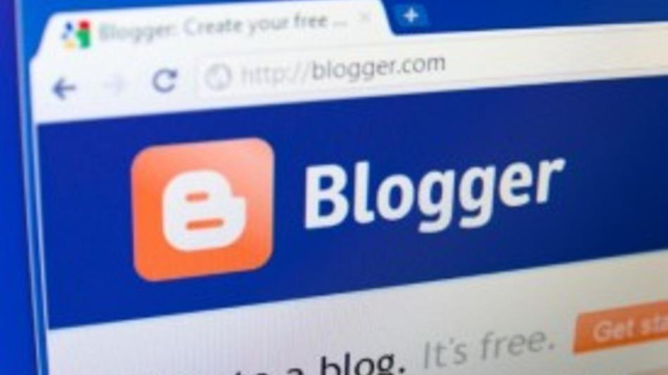 plataformas de blogging