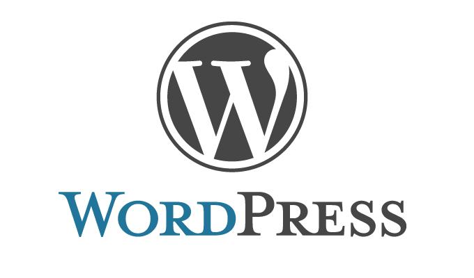 comenzar en wordpress