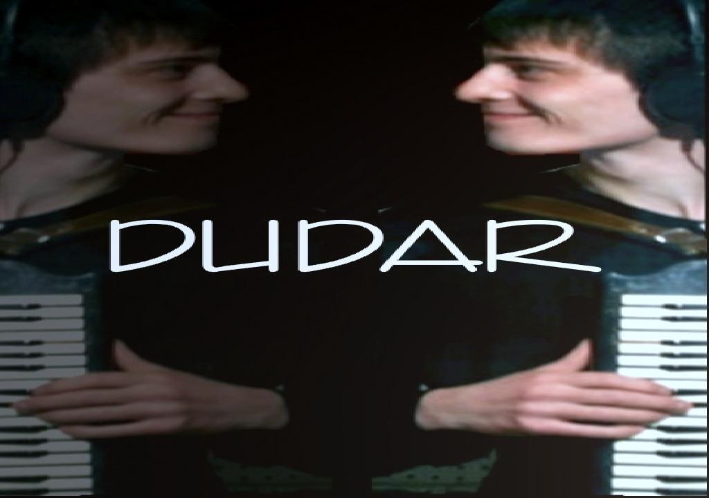 Dudar
