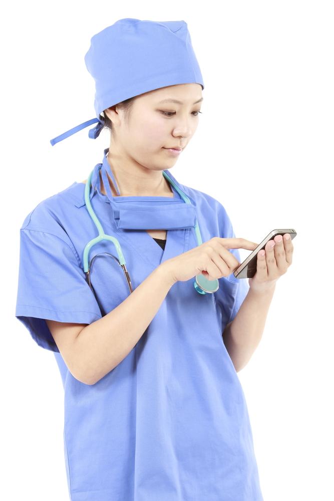 enfermera-20