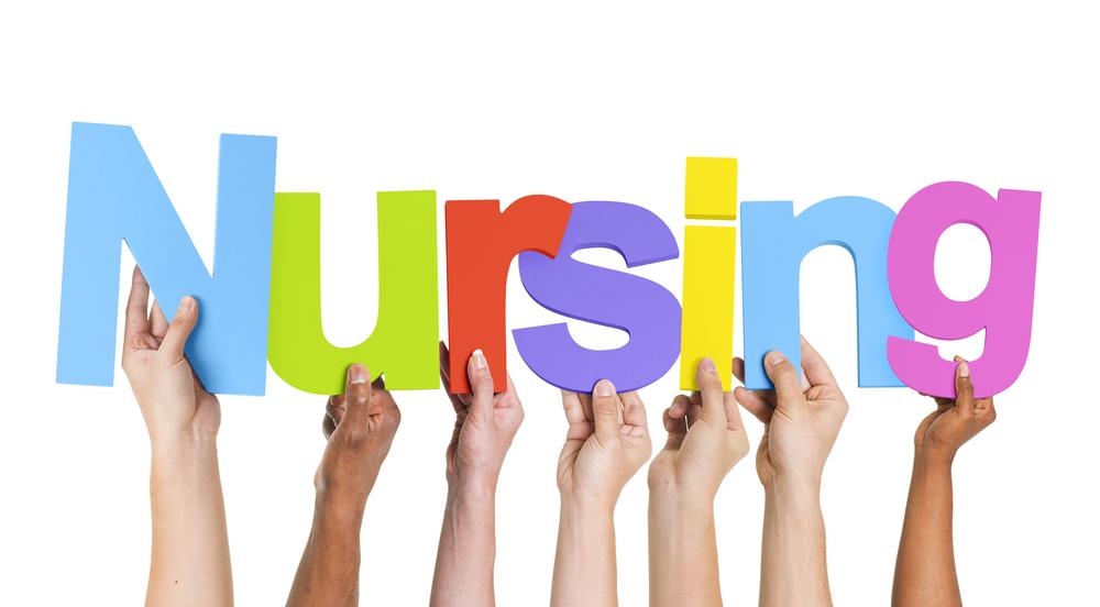 10 tendencias para la Enfermería en el 2015 [Monólogo IV] - Cuidando
