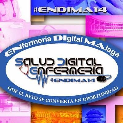 ENDIMA14