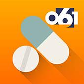Guia Farmacologica APP
