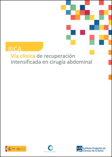 Rica Via
