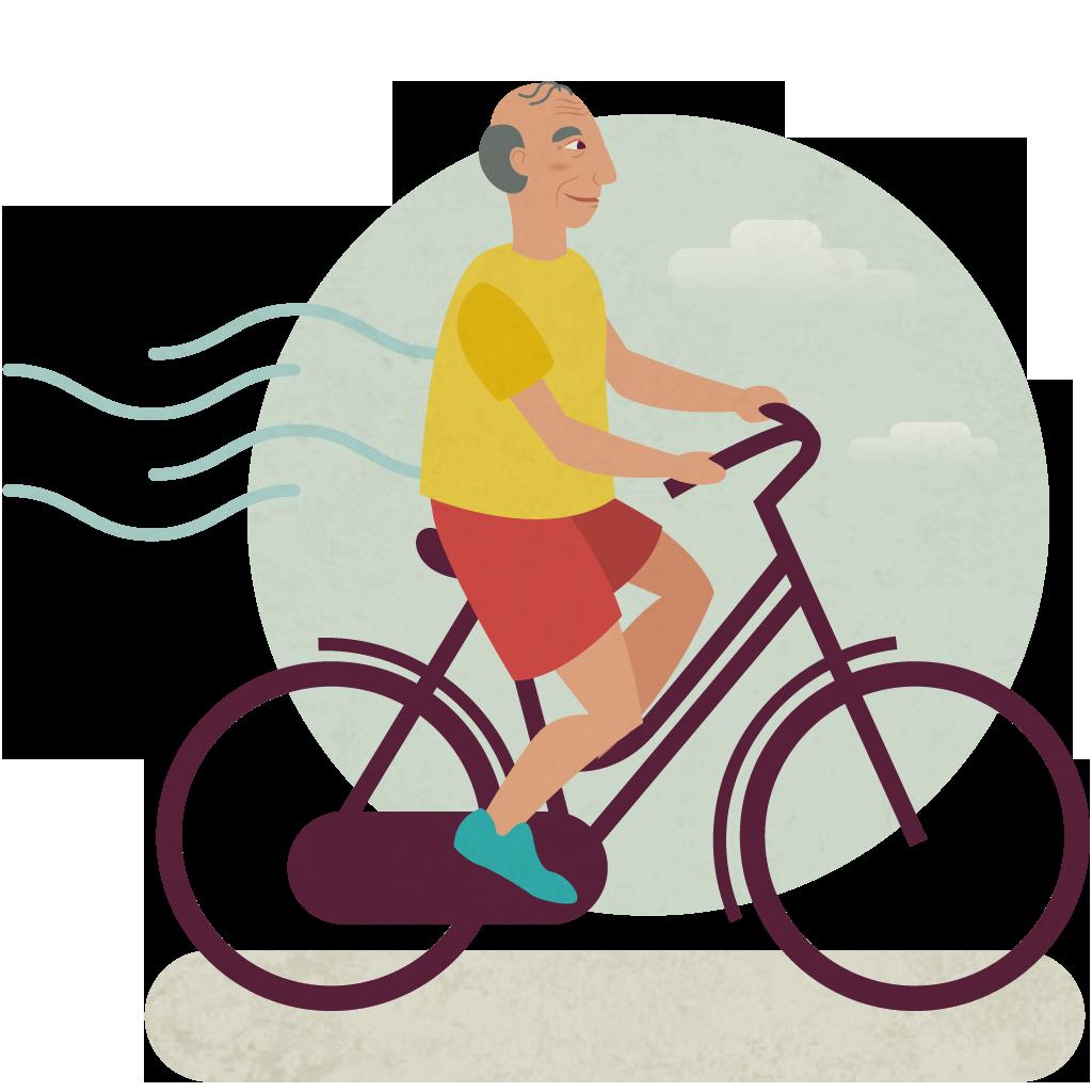 picto_bicicleta_emaster