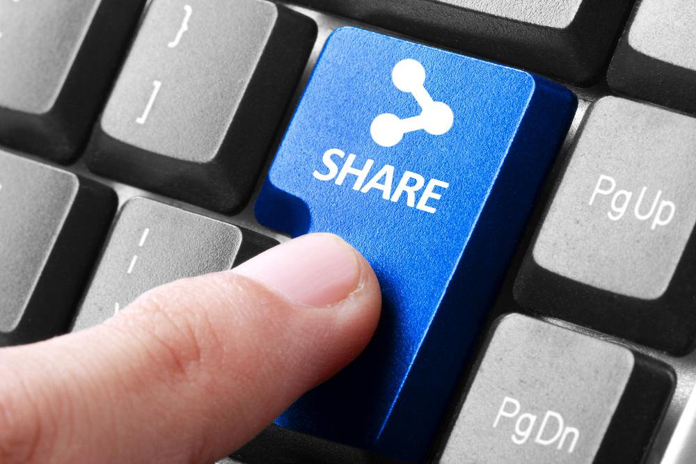 compartirshutterstock