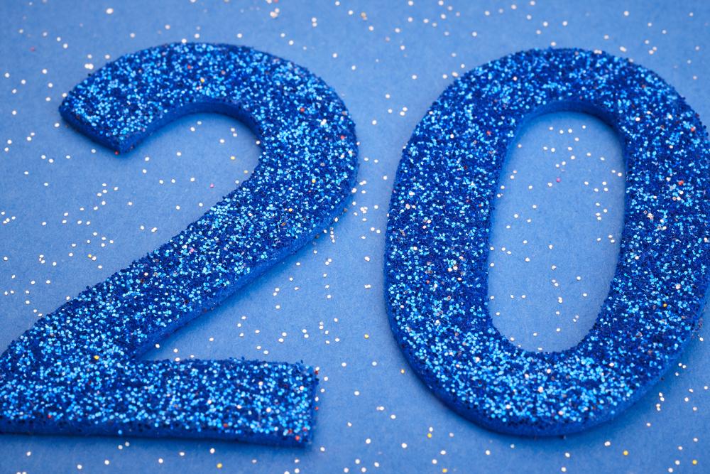 20shutterstock